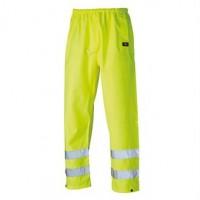 Hi Vis Waterproof trousers